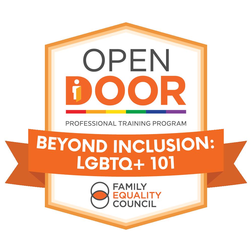 Open-Door-Badge_Beyond-Inclusion-LGBTQ-101 (1).png