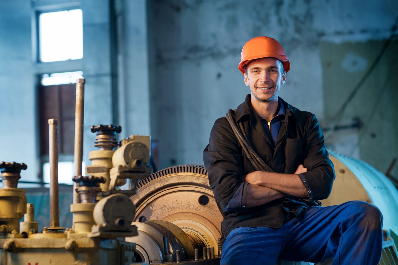 eBook: Assembling Your Future Workforce