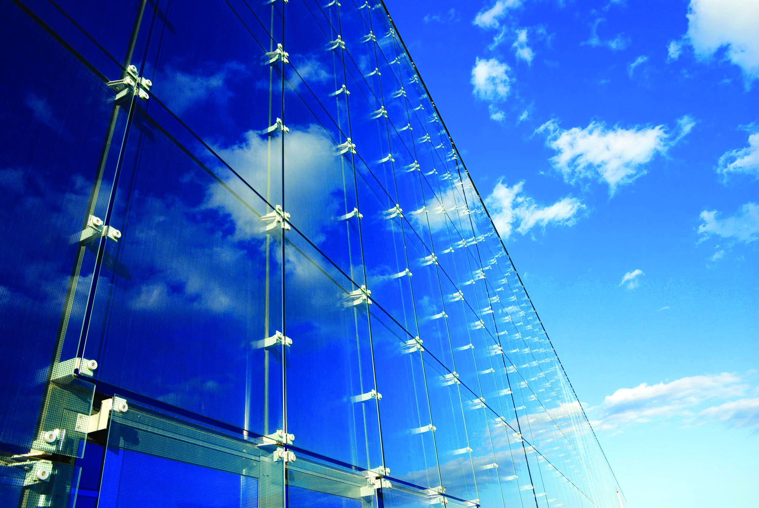 10 Benefits of the Cloud  Discover what cloud technology could do for your business.