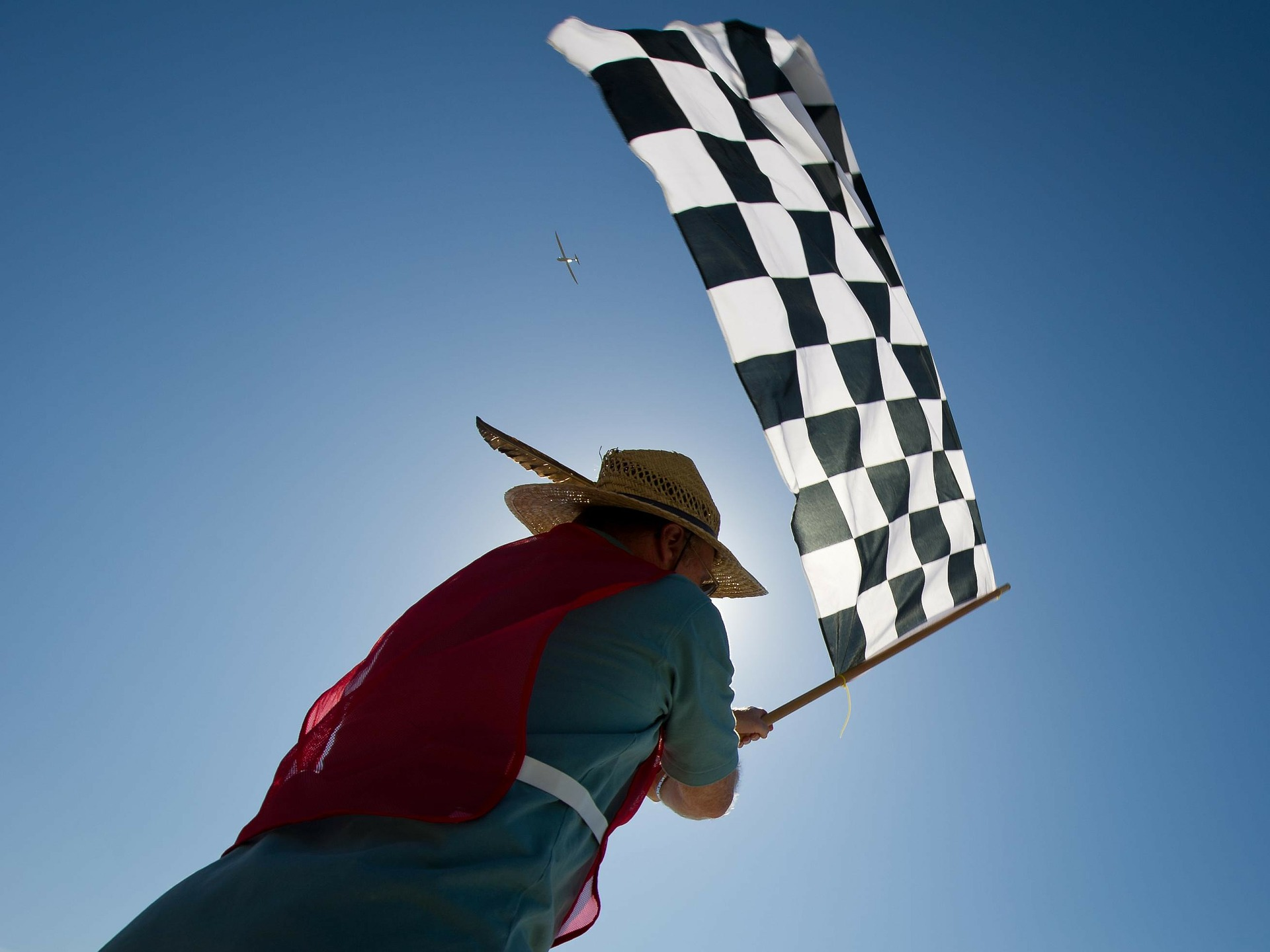race-92193_1920.jpg