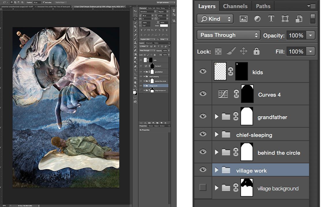 ScreenOfPhotoshopAndLayers.jpg