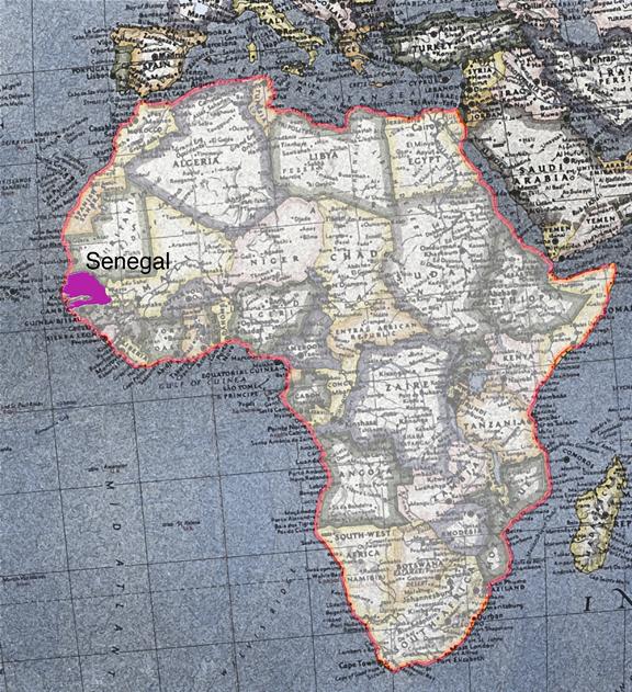 Africa map senegal.jpg