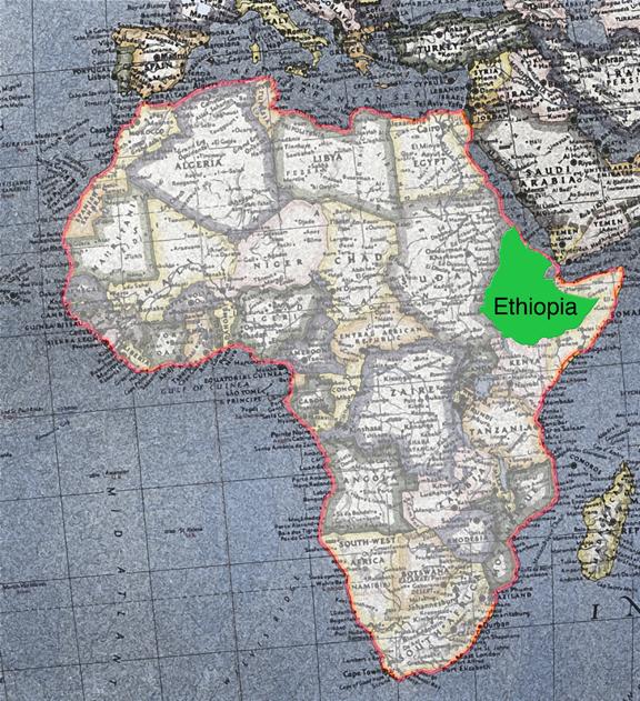 Africa map ethiopia.jpg