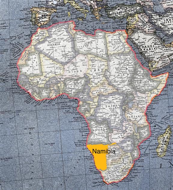 Africa map namibia.jpg