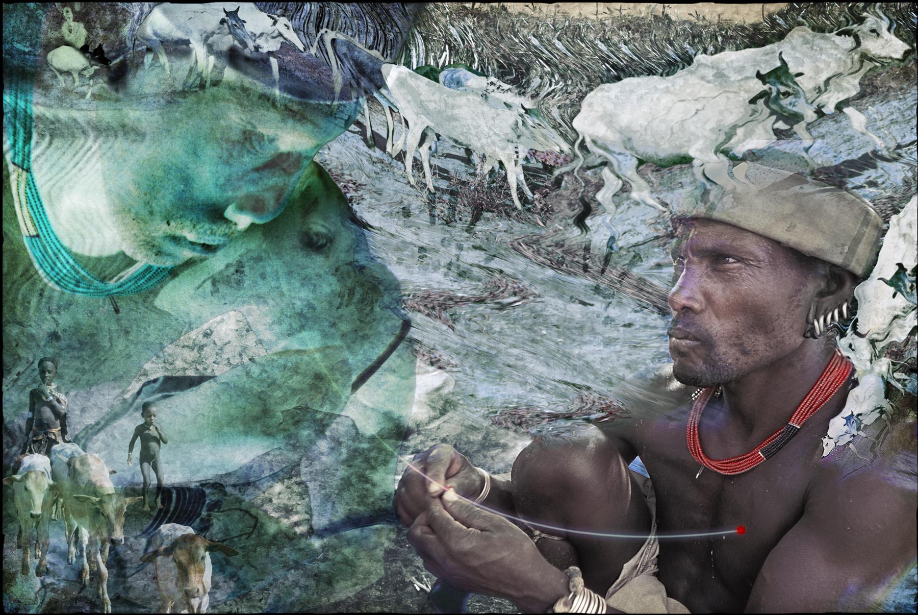 Hamar shaman dream5pp.jpg