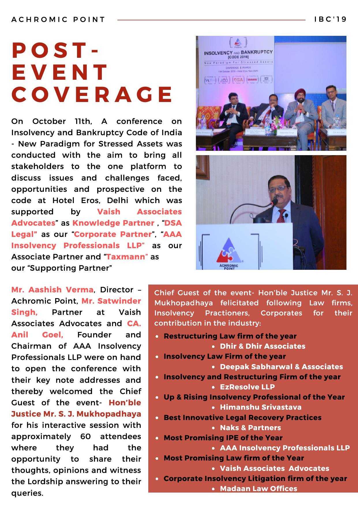 Post event- IBC 2019 2-page-002.jpg