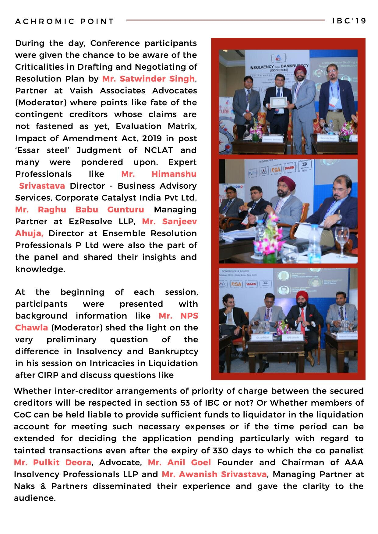 Post event- IBC 2019 2-page-004.jpg