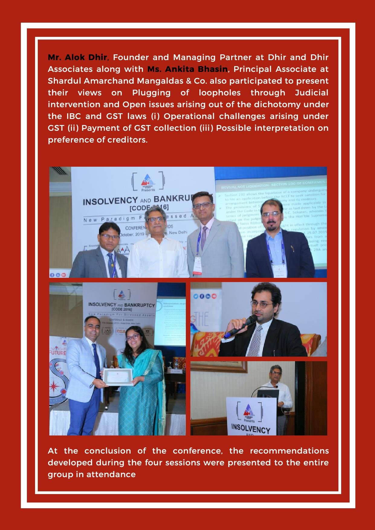 Post event- IBC 2019 2-page-005.jpg