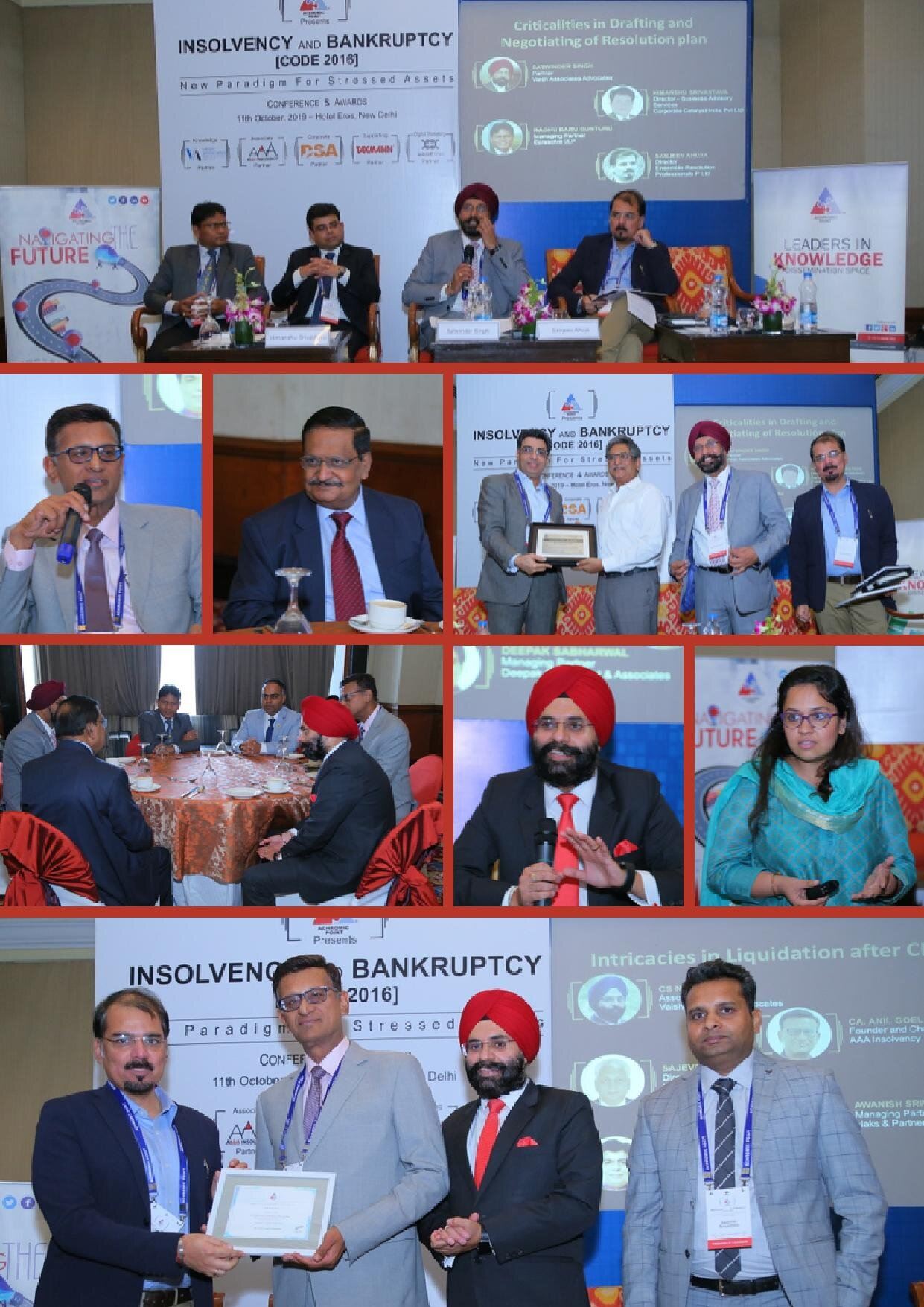 Post event- IBC 2019 2-page-006.jpg