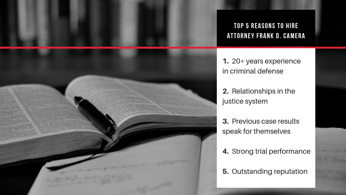 Top-5-reasons-to-Hire-Attorney-Frank-D.-Camera.jpg