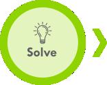 Solve & Communicate