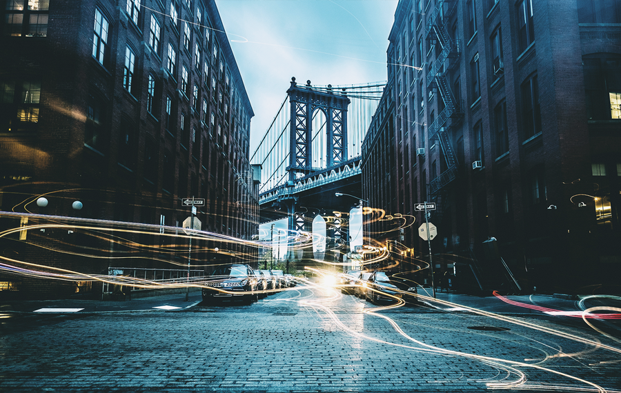 Investing in life-shaping companies - Liil works with early-stage companies focused on smart city and new mobility.Mobility for us means the ability to seamlessly roam the city while always feeling connected and accounted for.