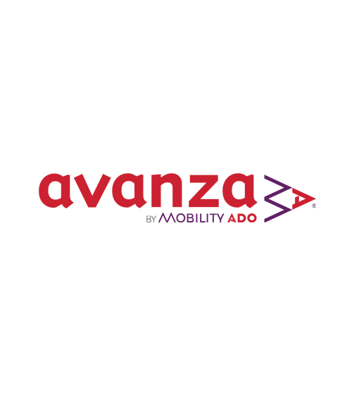 Logo-Avanza-New.png