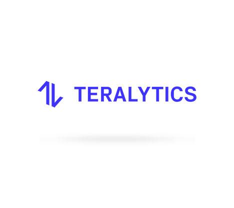 TeralyticsLogo.jpg