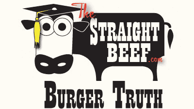 The Straight Beef, an award-winning burger blog, names Al's to its list of Top Five Burgers of All Time.