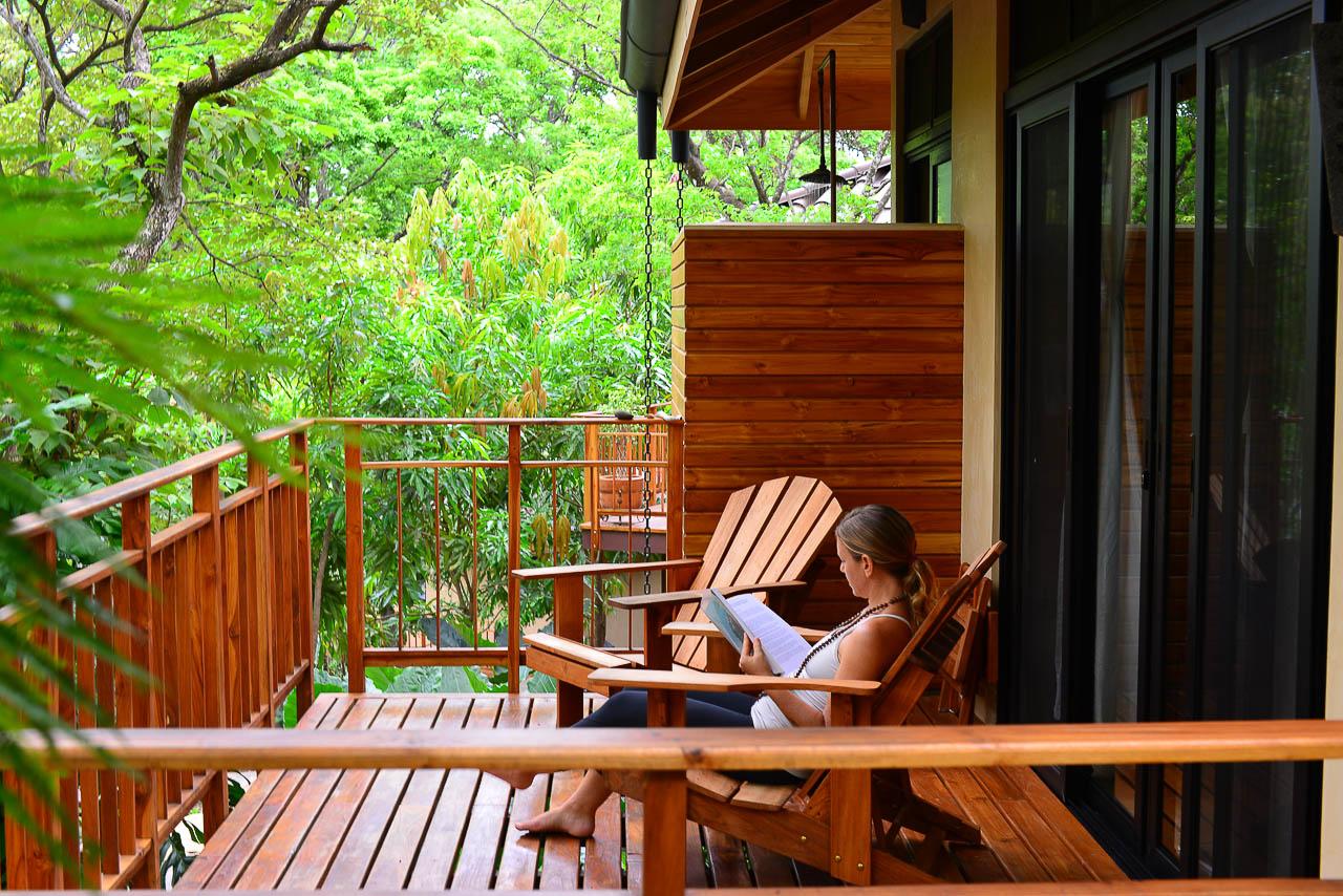 GFS_9363 - Reading on balcony executive.jpg