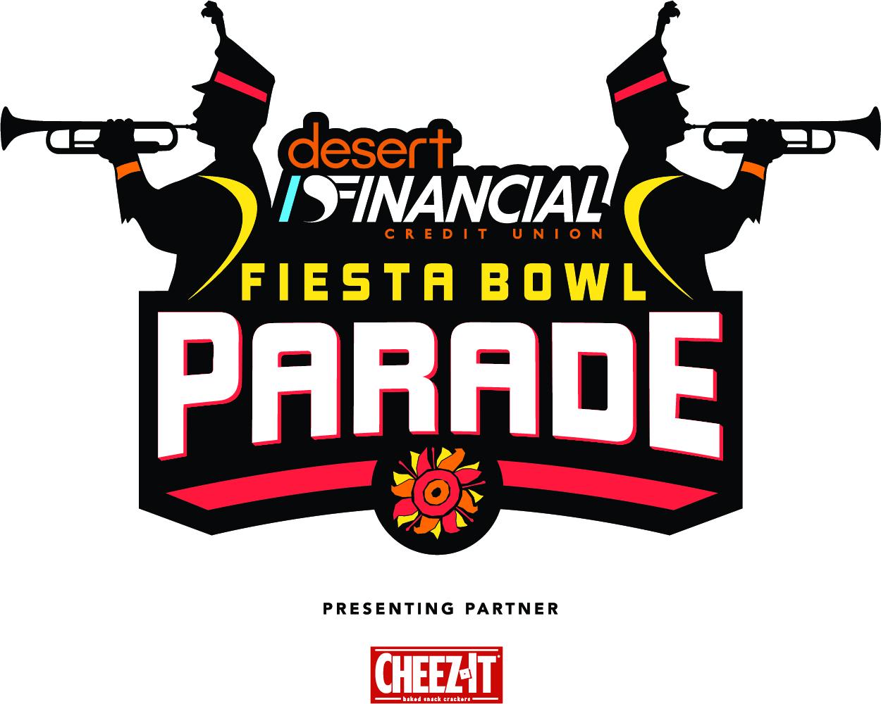 2018-19-DFCU-Parade-Logo.jpg