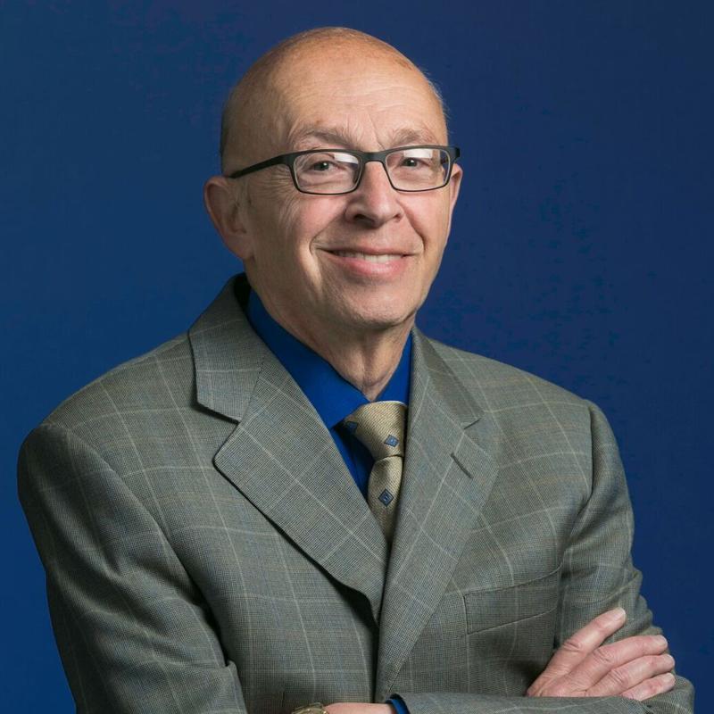 Irv Weiss