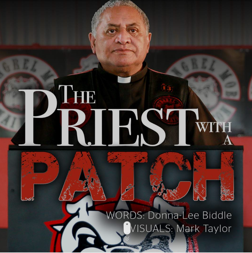Priest w a patch.PNG