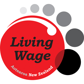 LivingWage-logo.png