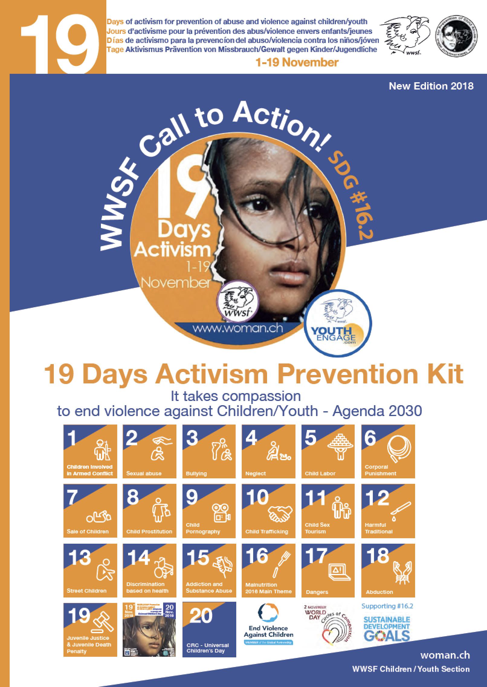 2018_prevention_kit_en.jpg