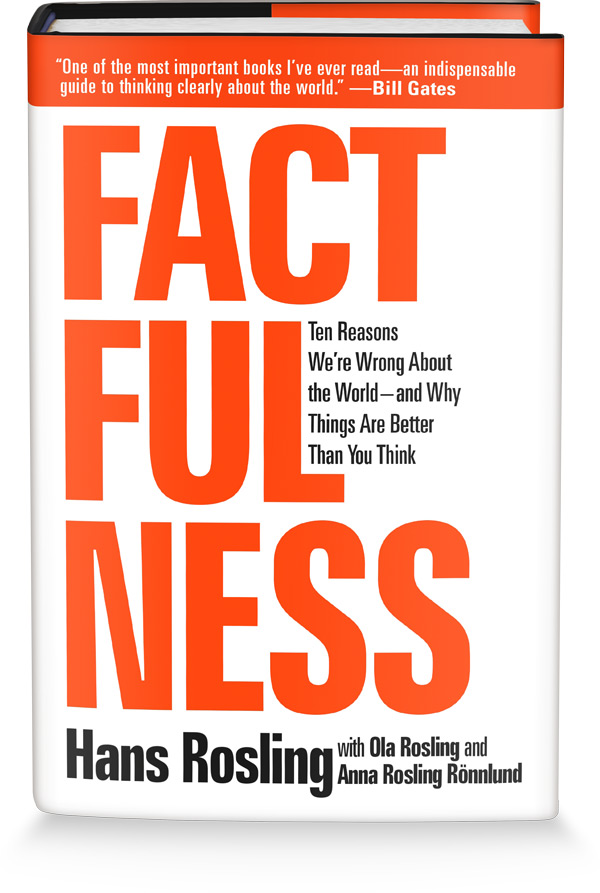 Factfulness_Bookshot_WEB.jpg