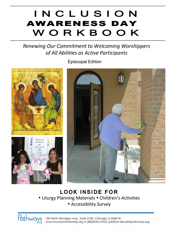 inclusion awareness day workbook.PNG