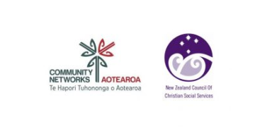 nzccss joint conference.PNG