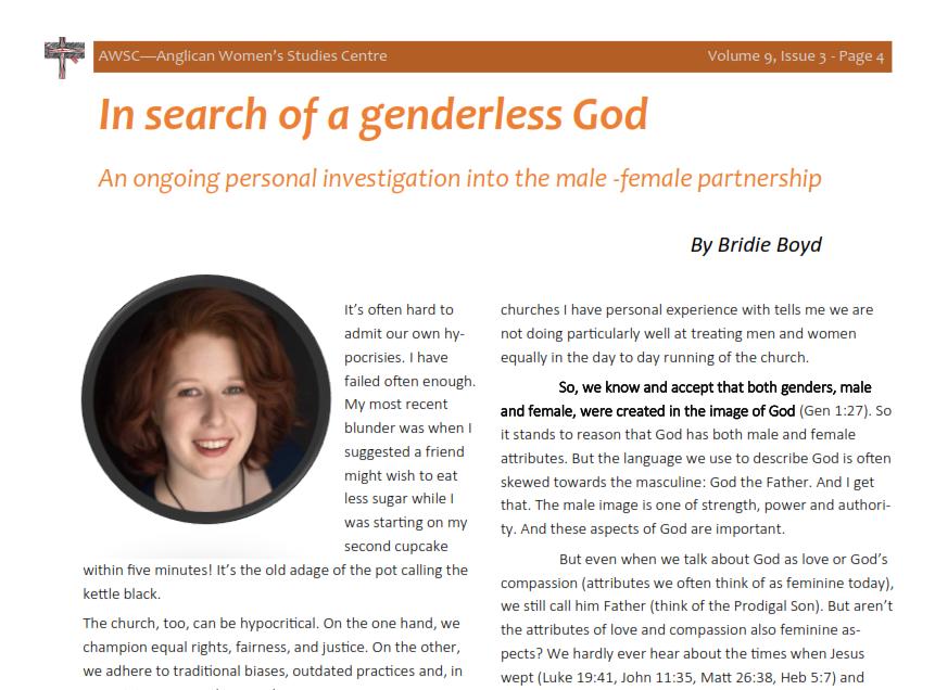 Bridie's Article - 2 pg PDF