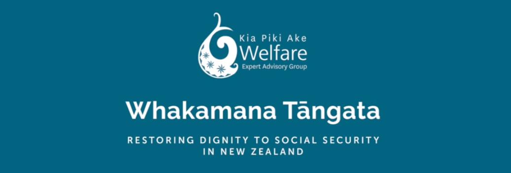 whakamana tangata 2.PNG