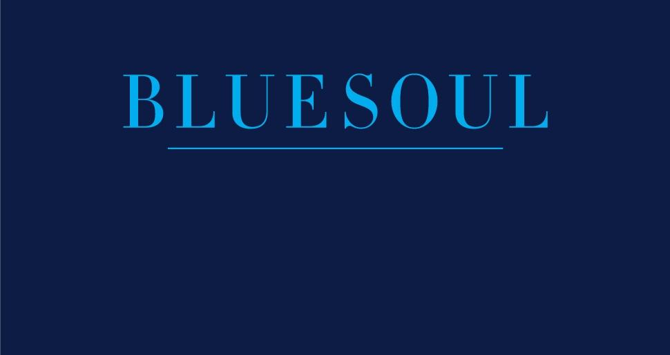 bluesoul@2x-100.jpg