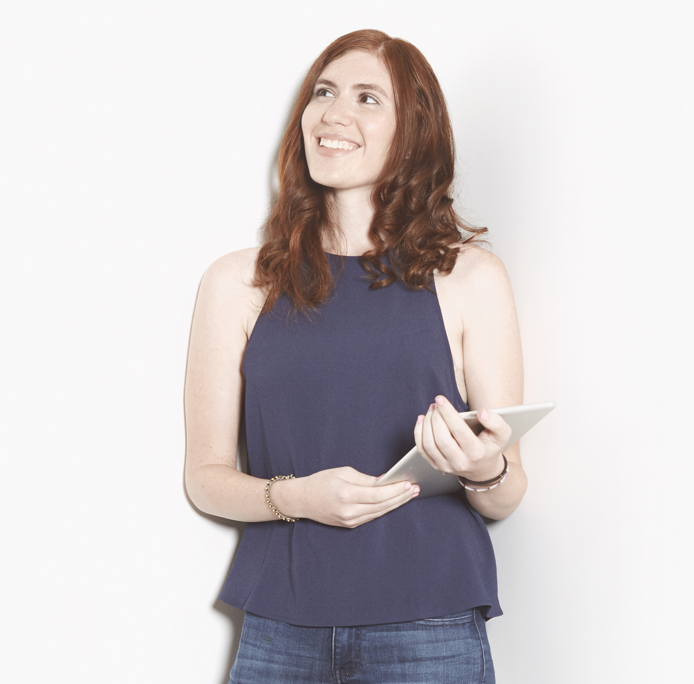 Zoe Sailer is the Money Mentor National Director of User Experience. Zoe is a student at   Baruch College - The City University of New York (CUNY)    through the    Macaulay Honors College at the The City University of New York (CUNY).