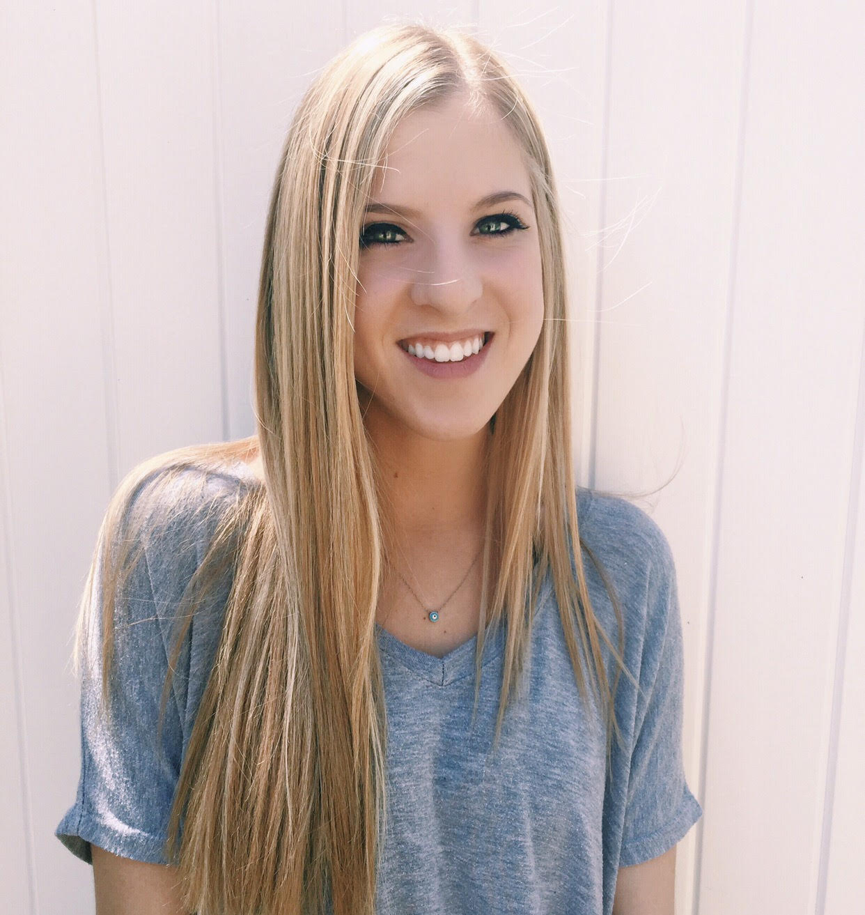 Sarah Colandreo is a senior studying Economics at the    University of Arizona   . She is from San Clemente, California and is currently a Money Mentor.
