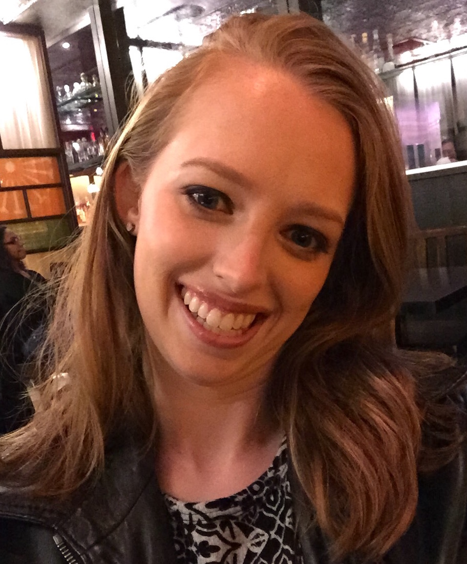 Amanda Draper is the National Content Content and Social Media Director at Money Mentor. Amanda lives and works in Washington, D.C. -