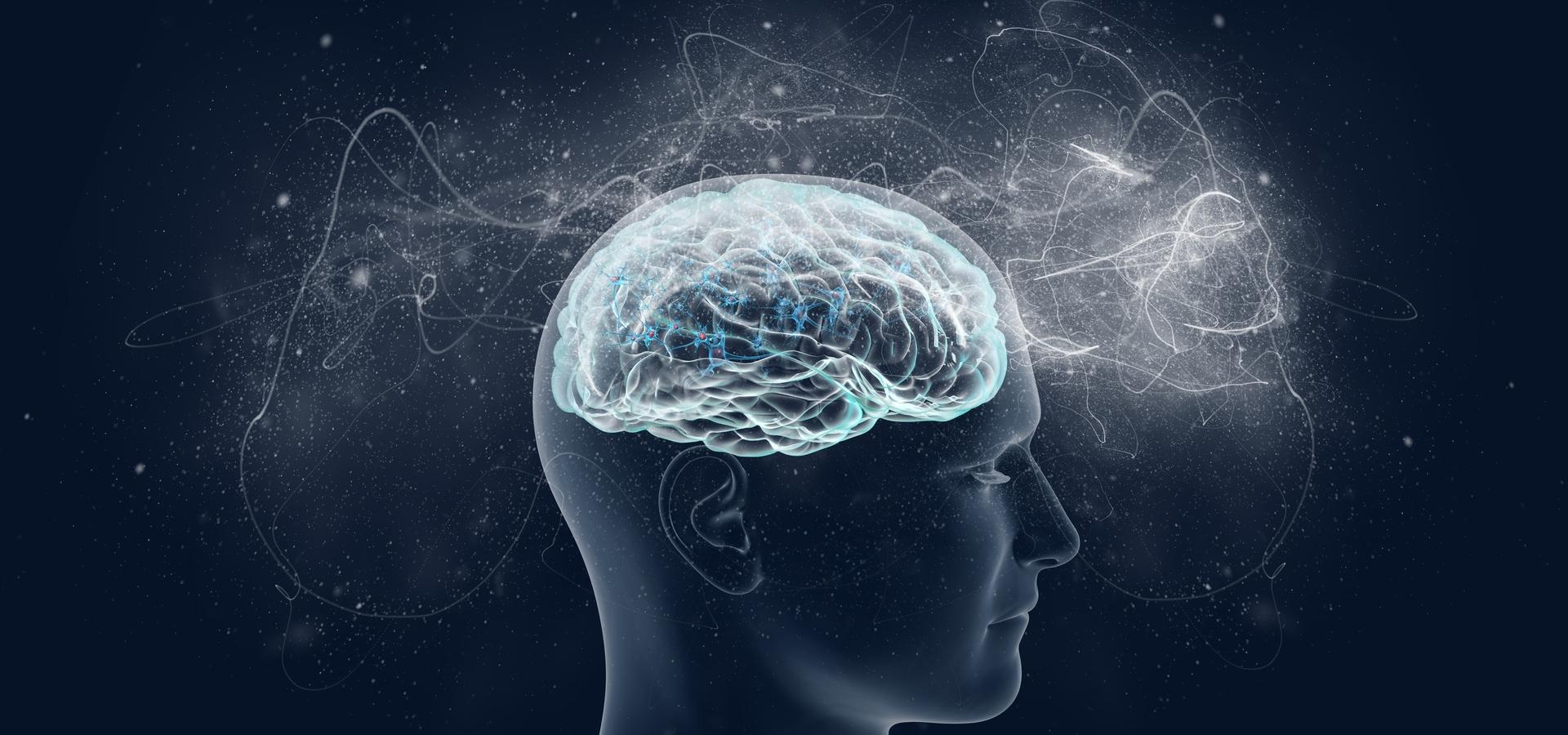 Does Consciousness Exist?.jpg
