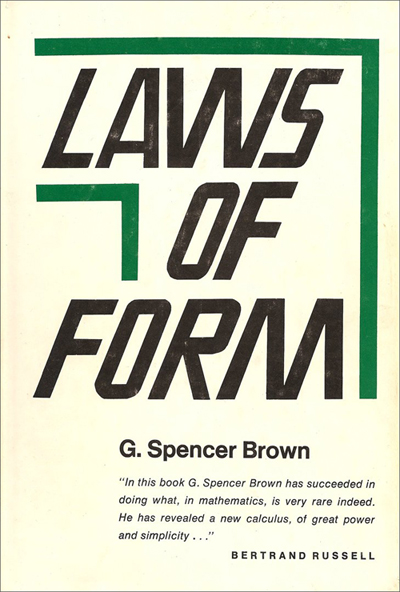 Laws_of_form_cover.jpg