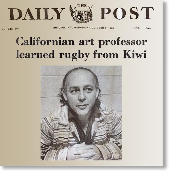 Rugby_article.jpg