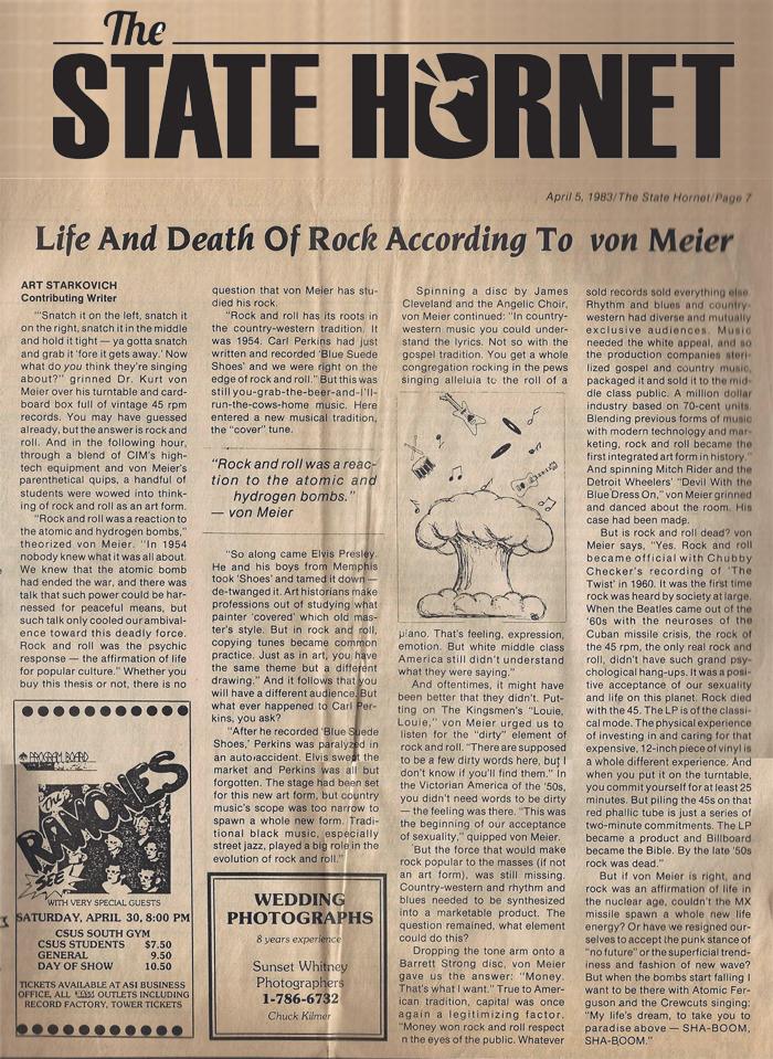 Life_and_Death_hornet.jpg