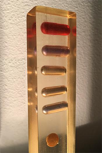 arman_pills.jpg