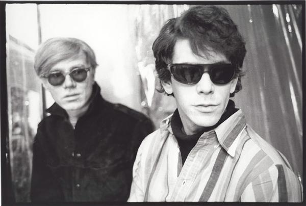 Warhol_Reed.jpg