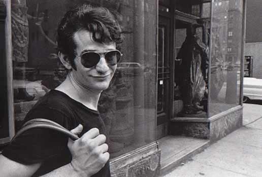 Warhol_Ondine.jpg