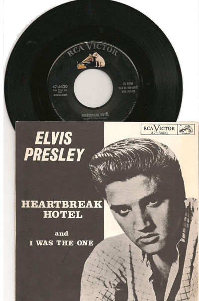 Elvis_heartbreak_hotel.jpg