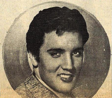 Elvis_50s.jpg