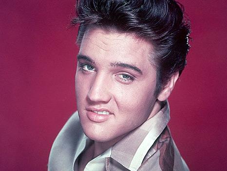 Elvis_sneer.jpg