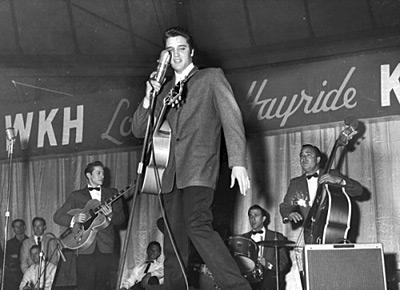 Elvis_hayride.jpg