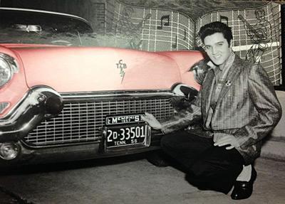 Elvis-pink-Cadillac.jpg