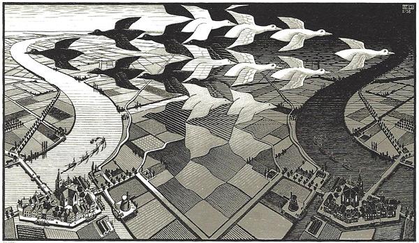 Escher_image.jpg