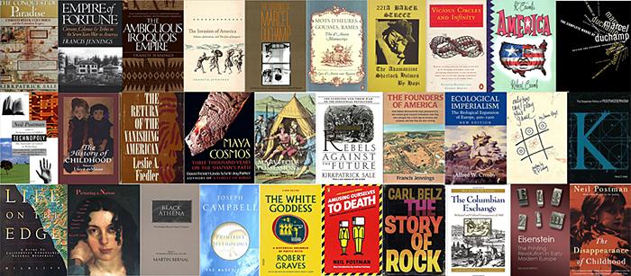 booklist-copy.jpg