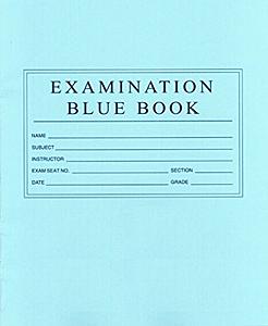 bluebook.jpg