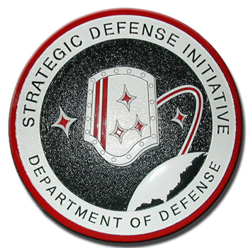 Strategic-Defense-Initiative-Seal_large.jpg